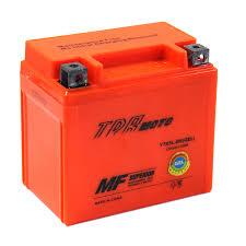 ytx5l bs gel battery ktm 250 350 400 450 520 530 exc xc xcf exf
