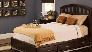 legacy evolution bedroom set projects design legacy bedroom furniture havertys evolution