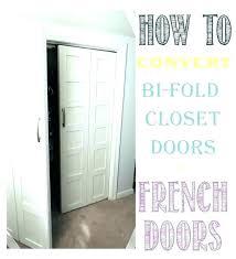 Mirrored Bifold Closet Doors Home Depot Bifold Closet Door Hardware Bifold Mirror Closet Door Handle