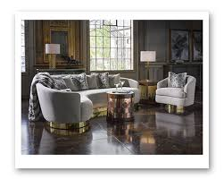 Where To Buy French Country Furniture - french furniture french furniture style french heritage
