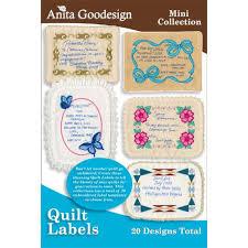 quilt labels 2966 p jpg