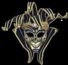 venetian jester costume elaborate jester venetian masquerade costume mask