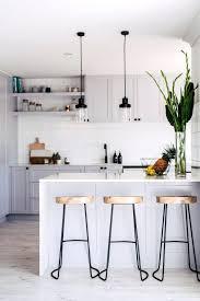 white kitchen ideas for small kitchens galley kitchen ideas best small kitchens ideas on small kitchen