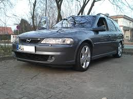 opel vectra b 2001 opel vectra 1 8 related infomation specifications weili