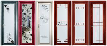 bathroom door designs bathroom sliding doors ideas design pics exles