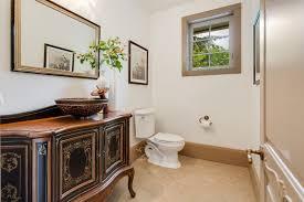 ideas of bathroom vanities work great in bathroom and powder room