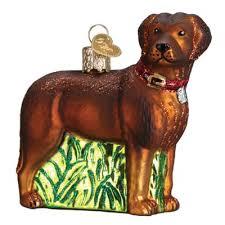 967 best xmas animal ornaments images on pinterest christmas