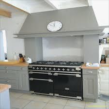 piano de cuisine occasion piano de cuisson occasion professionnel avec piano cuisine induction