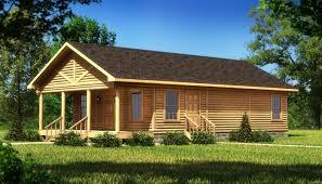 log cabin plans free the wateree iii