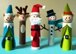 christmas ideas christmas ideas for kids christmas day 25