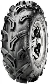 mu01 zilla front tire for sale in fife wa larson powerboats