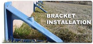 Homemade Backyard Ice Rink by Backyard Ice Rink Brackets Outdoor Furniture Design And Ideas