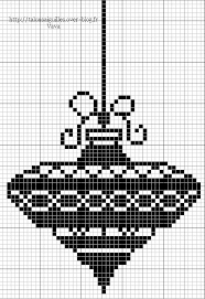 373 best cross stitch patterns images on