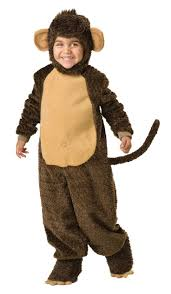 toddler halloween costumes party city 22 best monkey costume images on pinterest monkey costumes