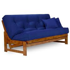 363 best futon images on pinterest futon sofa bed bed furniture