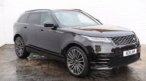 land rover new model 2017 used 2017 land rover range rover velar 2017 67 range rover velar