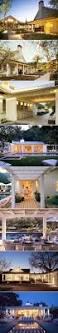 2414 best barn homes farm homes images on pinterest farmhouse