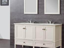 Bathroom Vanity Double Sinks Accar 72 Bathroom Vanity Double Sink Natural Bathroom Ideas