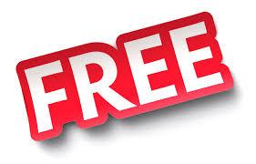 free park visits realradio804