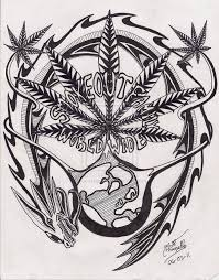 money power respect tattoo drawings pictures to pin on pinterest