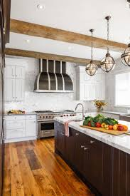 kitchen island ottawa 226 best kitchen designs bath designs astro images on