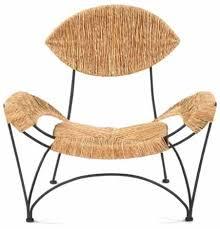 poltrona banana chair by tom dixon on artnet