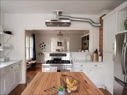 kitchen marble backsplash lowes backsplash for dark cabinets and