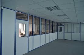 bureau d atelier modulaire cloison modulaire mélaminée paroi x wall x wood 80