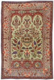 Boho Rugs The 340 Best Images About Persian Handmade Carpets On Pinterest