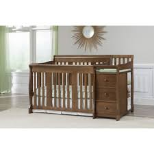Matching Crib And Changing Table Changing Tables Matching Crib And Changing Table 96 Best Mix And