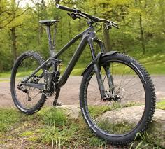 best 25 mountain bike reviews ideas on pinterest mountain bike