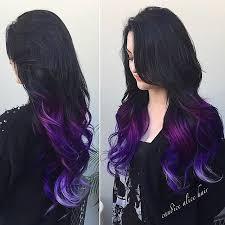 dye bottom hair tips still in style best 25 blue tips hair ideas on pinterest blue tips colored