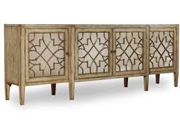 Living Room Console Table Living Room Console Tables Star Furniture Tx Houston Texas