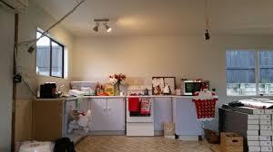kaboodle kitchen designs 100 images kaboodle kitchen kitchen