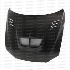 2005 lexus is wagon oem style carbon fiber hood for 2000 2005 lexus is300