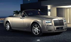 roll royce london the motoring world new london rolls royce dealers opens at