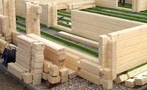 Blockhaus Kaufen Deutschland Gartenhaus Selber Bauen Dr Jeschke