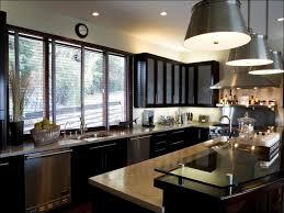 one wall kitchen with island designs kitchen kitchen designs one wall kitchen designs kitchen