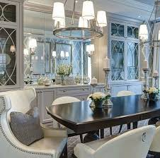 Transitional Interior Design Ideas by 25 Best Transitional Dining Chairs Ideas On Pinterest