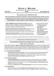 Recruiter Sample Resume by Best 25 Executive Resume Ideas On Pinterest Executive Resume