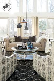 Hollywood Style Bedroom Sets 63 Best Hollywood Glitz Images On Pinterest Bedroom Sets Black