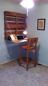 Desk Chair Best 25 Computer Desk Chair Ideas Only On Pinterest Small