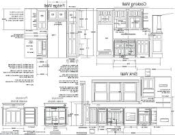 free kitchen cabinet plans kitchen cabinet plans plain decoration how to make kitchen cabinets