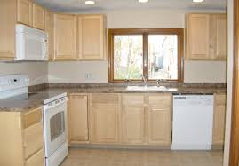 dazzling model of kitchen cabinet joinery memorable building