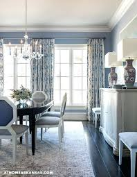 dining room drapery ideas dining room draperies ideas marvelous living room drapes and
