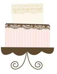 wedding cake clipart cake clipart png
