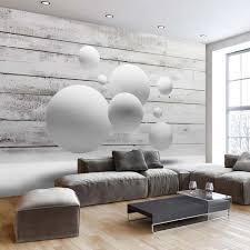 papier peint moderne chambre papier peint 3d cr ant un effet abstrait et trompe l il avec