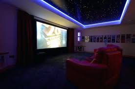 Home Theatre Wall Sconces Lighting Sconce Home Theater Wall Panel Simple Sconces Make Acoustic Wall