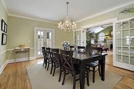gorgeous dark wood dining room table 126 custom luxury dining room