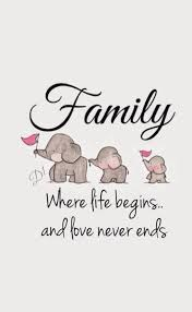wedding quotes about family wedding related tattoo family quotes for men simple images tattoos